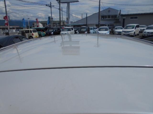 「スバル」「レガシィツーリングワゴン」「ステーションワゴン」「長野県」の中古車26