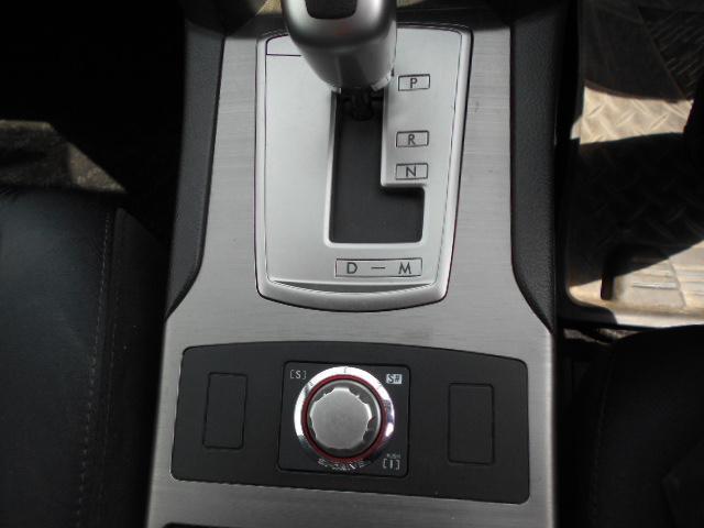 「スバル」「レガシィツーリングワゴン」「ステーションワゴン」「長野県」の中古車34