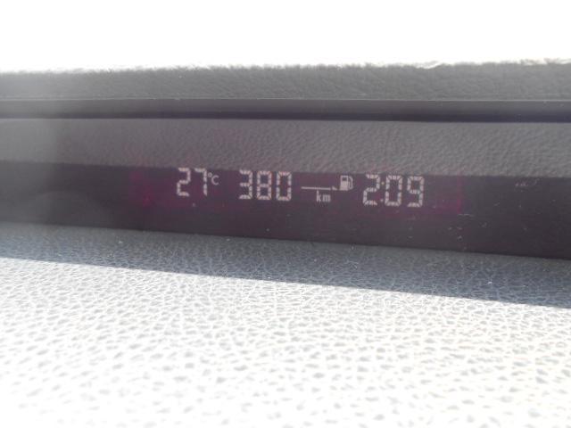 「スバル」「レガシィツーリングワゴン」「ステーションワゴン」「長野県」の中古車35