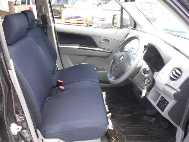 XG 4WD シートヒーター キーレス 1年保証(10枚目)
