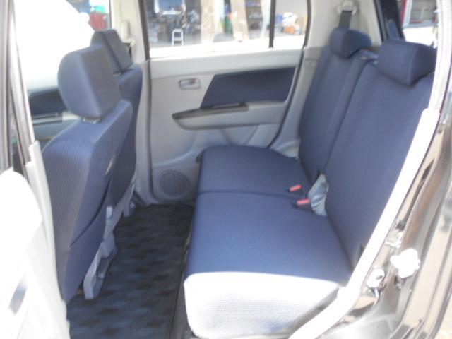XG 4WD シートヒーター キーレス 1年保証(12枚目)