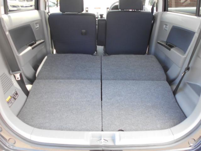 XG 4WD シートヒーター キーレス 1年保証(14枚目)