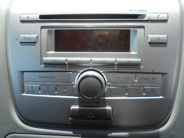 XG 4WD シートヒーター キーレス 1年保証(16枚目)