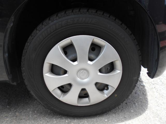 XG 4WD シートヒーター キーレス 1年保証(20枚目)
