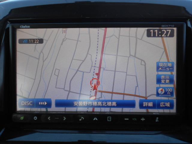 S 4WD ナビ TV 両側電動ドア ドラレコ ETC(16枚目)