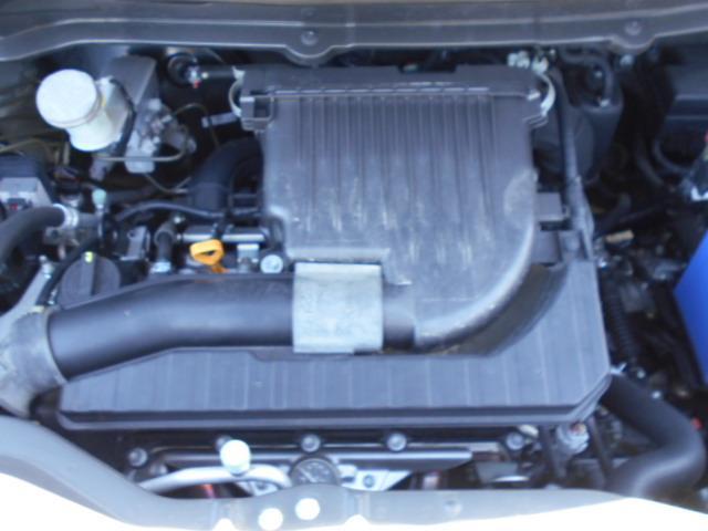 S 4WD ナビ TV 両側電動ドア ドラレコ ETC(20枚目)