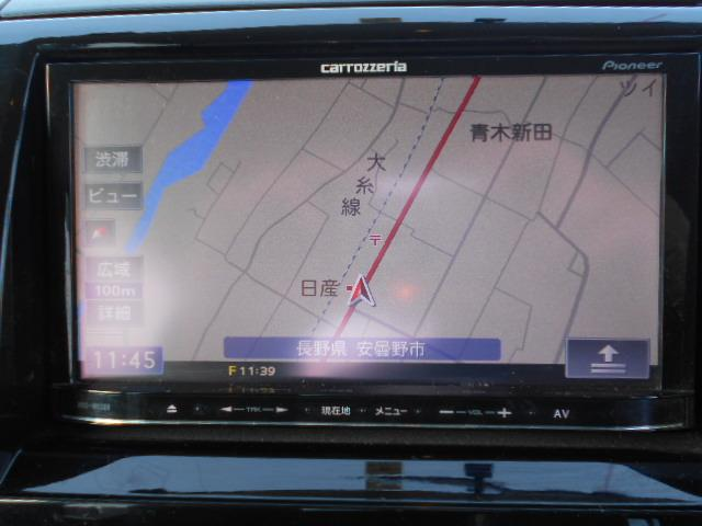 XS ナビ TV ETC HID パワースライドドア(16枚目)