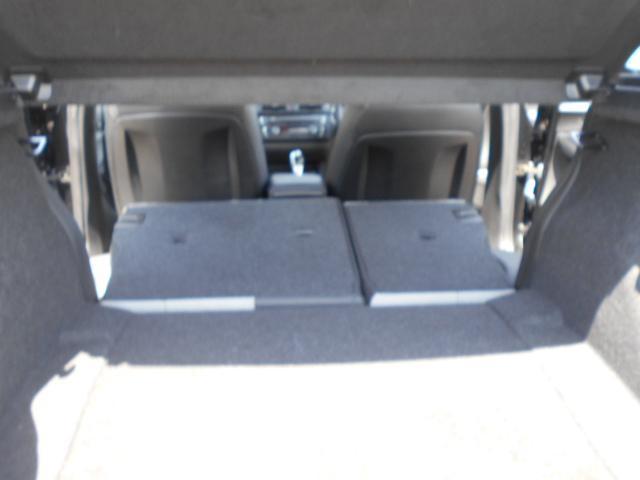 116i スタイル ナビ ETC USB ブルートゥース(14枚目)