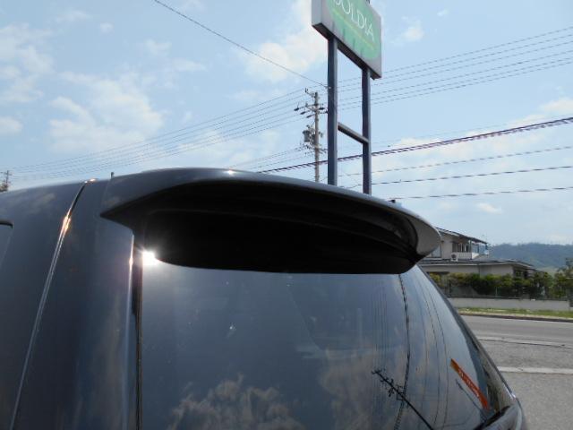 2.0XS 4WD ナビTV Bカメラ ETC クルコン(26枚目)