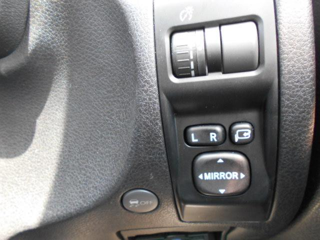 2.0XS 4WD ナビTV Bカメラ ETC クルコン(30枚目)