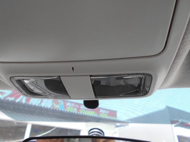2.0XS 4WD ナビTV Bカメラ ETC クルコン(38枚目)
