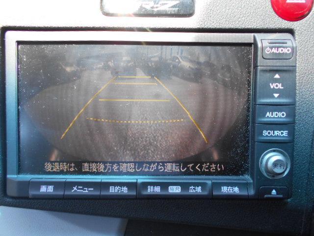 α ナビTV Bカメラ ETC クルコン パドルシフト(36枚目)