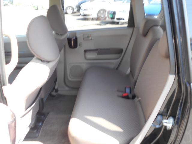 パステル 4WD CDオーディオ付きバックカメラ スマートキー オートエアコン(12枚目)