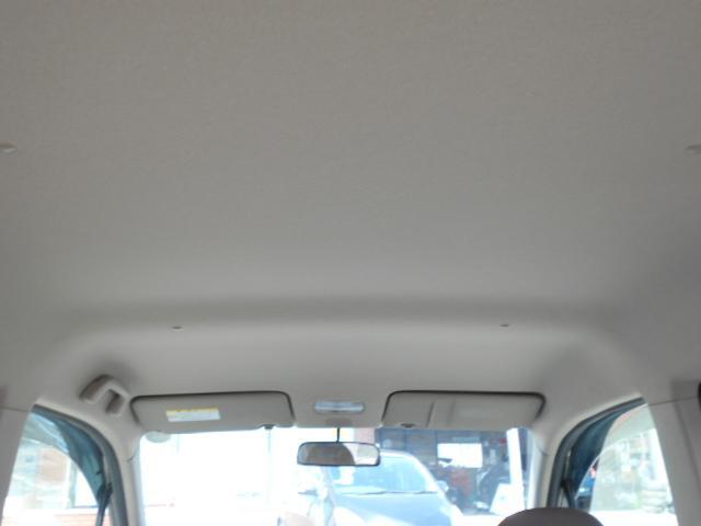 パステル 4WD CDオーディオ付きバックカメラ スマートキー オートエアコン(15枚目)