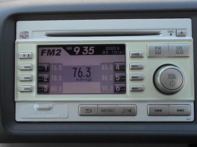 パステル 4WD CDオーディオ付きバックカメラ スマートキー オートエアコン(16枚目)