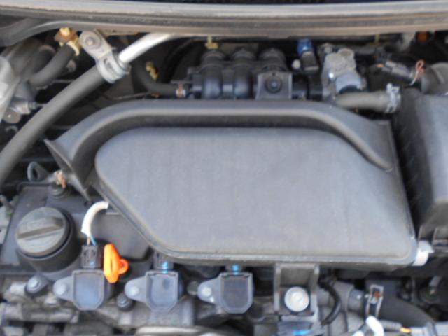 パステル 4WD CDオーディオ付きバックカメラ スマートキー オートエアコン(19枚目)