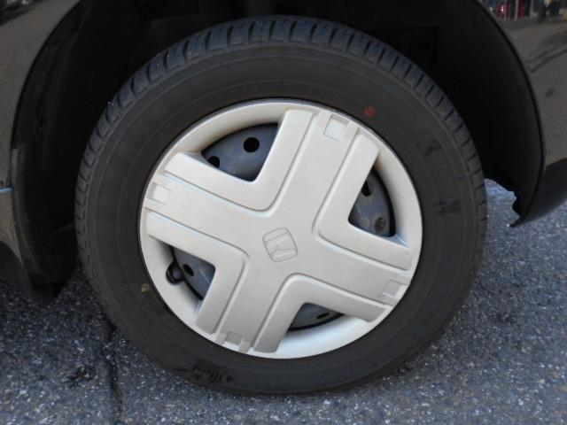 パステル 4WD CDオーディオ付きバックカメラ スマートキー オートエアコン(20枚目)