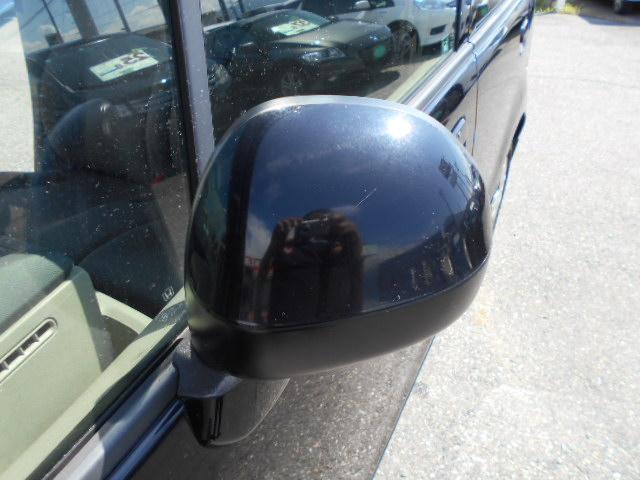 パステル 4WD CDオーディオ付きバックカメラ スマートキー オートエアコン(23枚目)