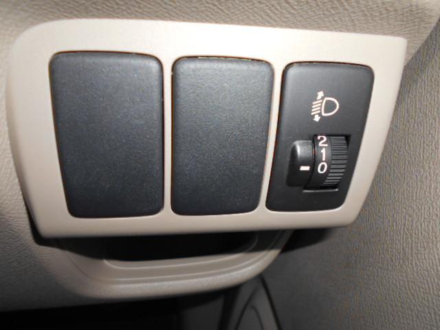 パステル 4WD CDオーディオ付きバックカメラ スマートキー オートエアコン(28枚目)