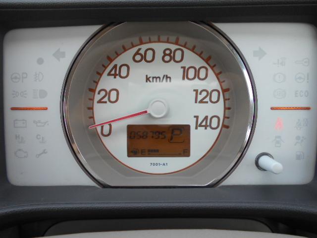パステル 4WD CDオーディオ付きバックカメラ スマートキー オートエアコン(29枚目)