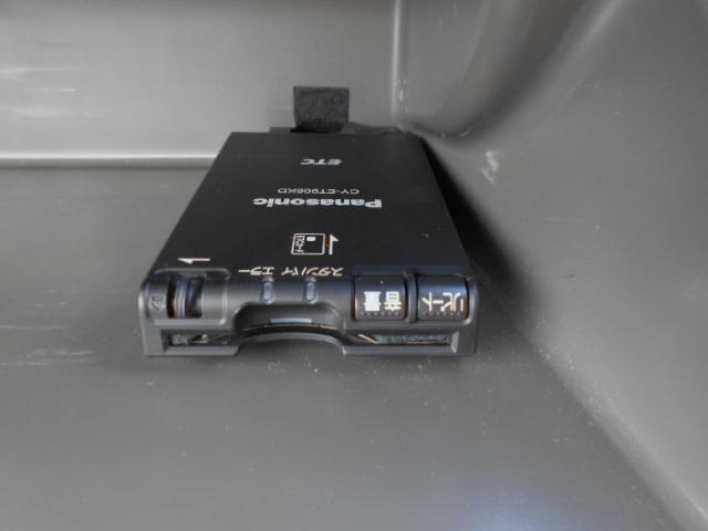S Gエディション ナビ Bカメラ ETC 両側電動スライドドア HID プッシュスタート タイミングチェーン(18枚目)