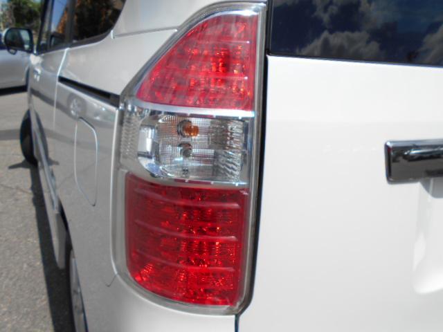 S Gエディション ナビ Bカメラ ETC 両側電動スライドドア HID プッシュスタート タイミングチェーン(26枚目)