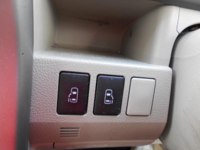 S Gエディション ナビ Bカメラ ETC 両側電動スライドドア HID プッシュスタート タイミングチェーン(32枚目)
