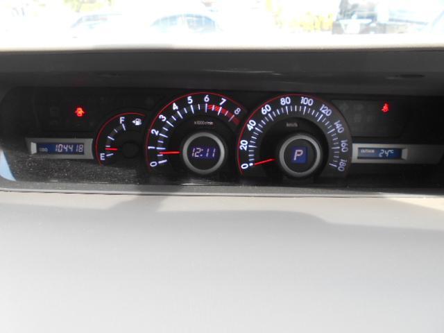 S Gエディション ナビ Bカメラ ETC 両側電動スライドドア HID プッシュスタート タイミングチェーン(33枚目)