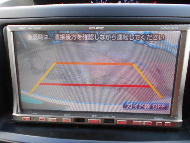 S Gエディション ナビ Bカメラ ETC 両側電動スライドドア HID プッシュスタート タイミングチェーン(35枚目)