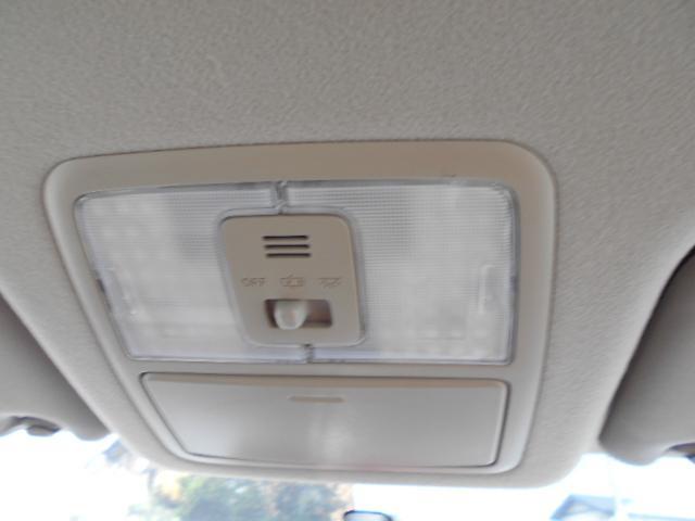 S Gエディション ナビ Bカメラ ETC 両側電動スライドドア HID プッシュスタート タイミングチェーン(36枚目)