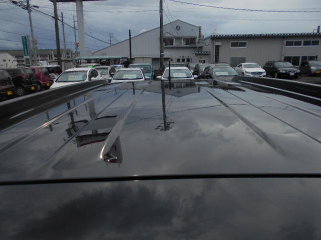 「日産」「エクストレイル」「SUV・クロカン」「長野県」の中古車26