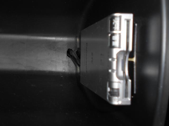 Z ナビ TV ETC 両側電動ドア アルパインフリップダウン HID ワンオーナー(18枚目)