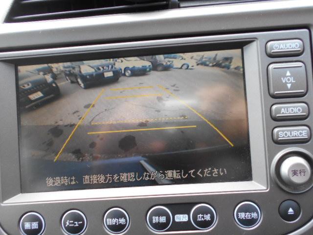 G ハイウェイエディション ナビ バックカメラ TV ETC 社外アルミ(33枚目)