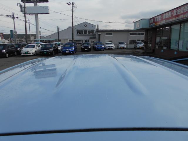 「スズキ」「アルト」「軽自動車」「長野県」の中古車25