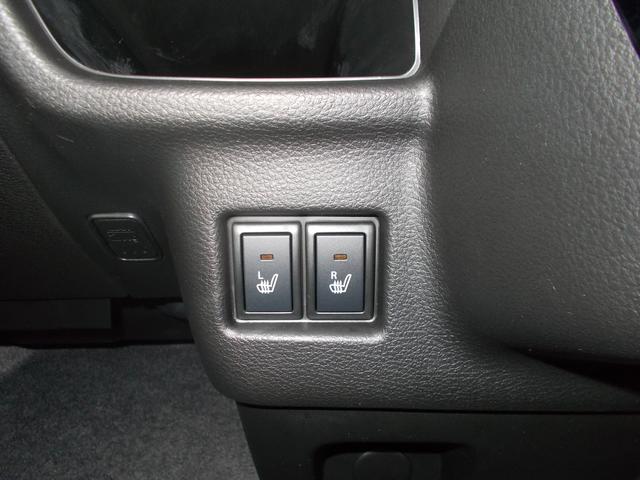 カスタム HYBRID GS 4WD 衝突軽減ブレーキ(8枚目)