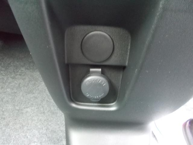 カスタム HYBRID GS 4WD 衝突軽減ブレーキ(9枚目)