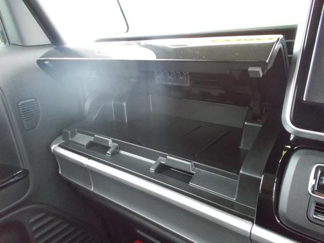 カスタム HYBRID GS 4WD 衝突軽減ブレーキ(10枚目)