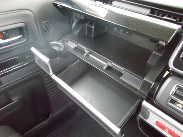 カスタム HYBRID GS 4WD 衝突軽減ブレーキ(11枚目)