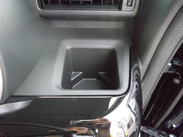 カスタム HYBRID GS 4WD 衝突軽減ブレーキ(12枚目)