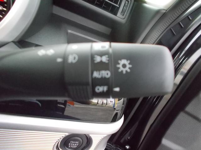 カスタム HYBRID GS 4WD 衝突軽減ブレーキ(13枚目)