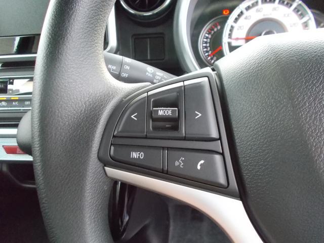 カスタム HYBRID GS 4WD 衝突軽減ブレーキ(14枚目)