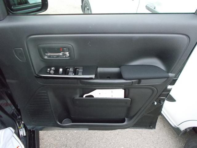 カスタム HYBRID GS 4WD 衝突軽減ブレーキ(24枚目)