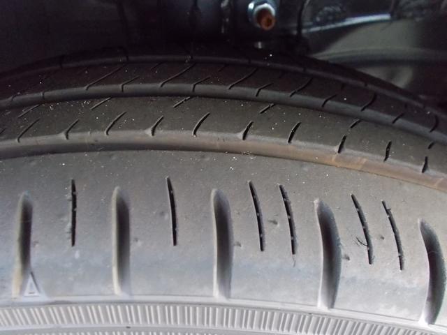 カスタム HYBRID GS 4WD 衝突軽減ブレーキ(26枚目)