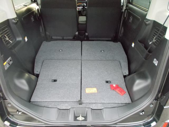 カスタム HYBRID GS 4WD 衝突軽減ブレーキ(34枚目)