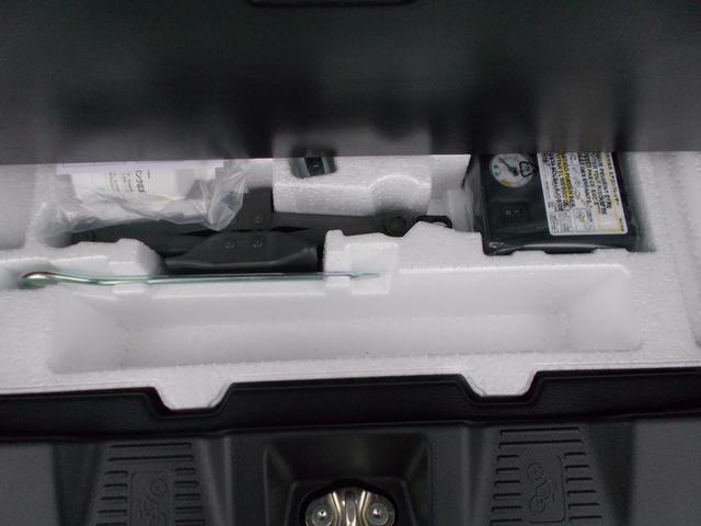 カスタム HYBRID GS 4WD 衝突軽減ブレーキ(35枚目)