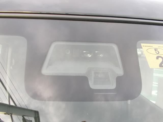 カスタム HYBRID GS 4WD 衝突軽減ブレーキ(40枚目)