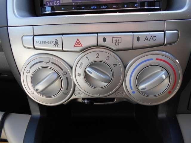 トヨタ パッソ G Fパッケージ 社外ナビ 4WD ETC