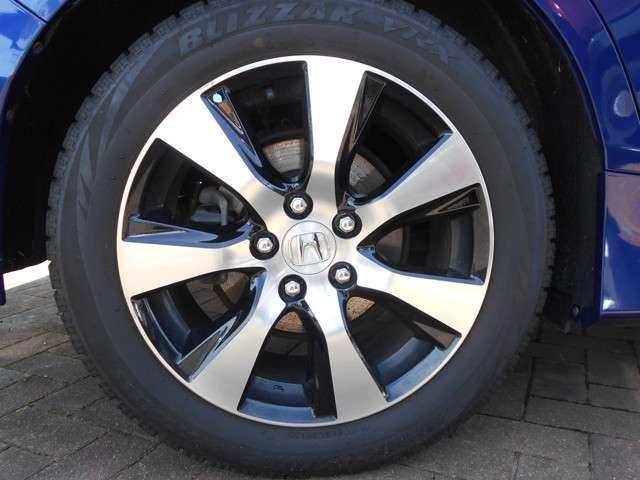 ホンダ ジェイド RS ホンダセンシング 純正ナビ LED