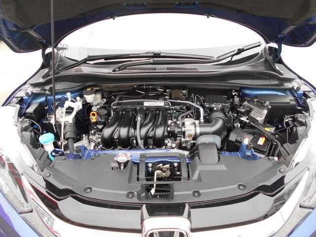 S 衝突被害軽減ブレーキ メモリナビ ETC バックカメラ(16枚目)
