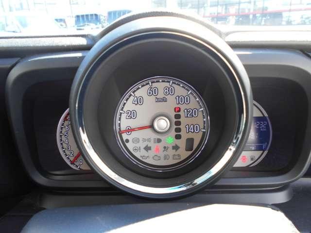 「ホンダ」「N-ONE」「コンパクトカー」「長野県」の中古車14